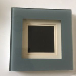 Other - 7x7 Frame